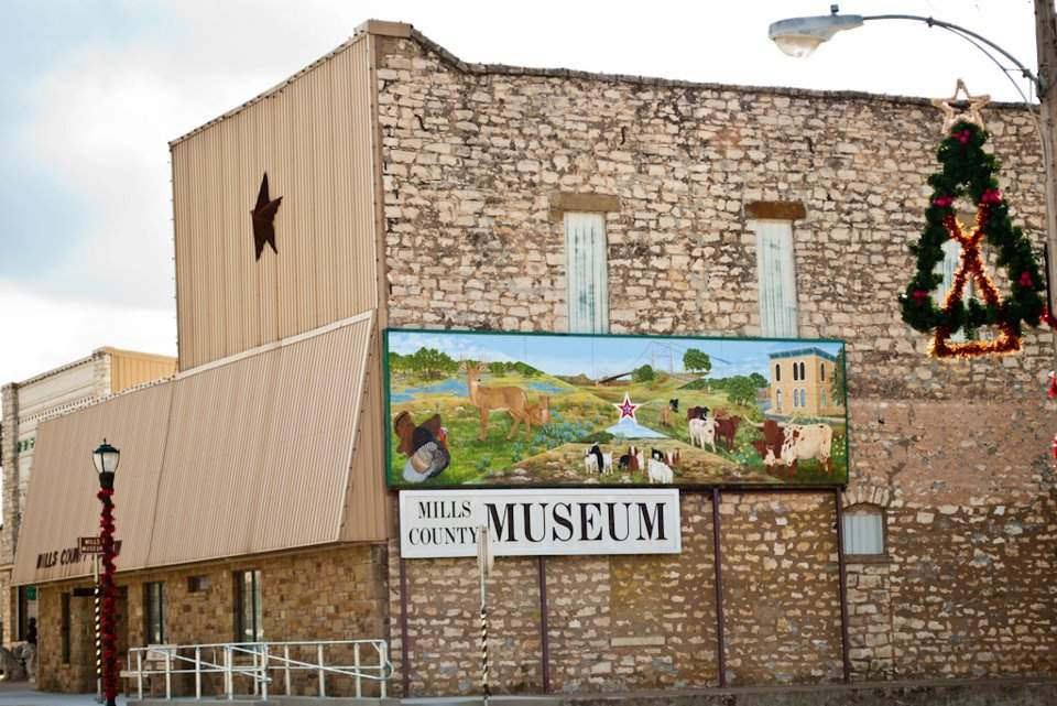 millscountymuseum