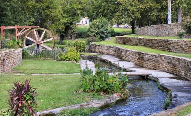Mill_Pond_Park_San_Saba_Texas-660x400